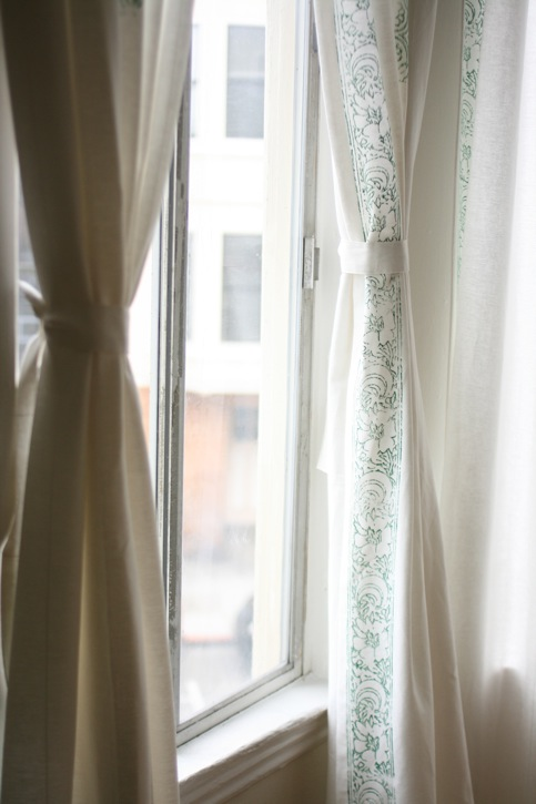 curtains2